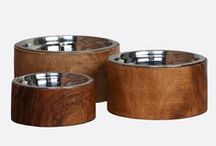 Dog Bowls / by PupLife Dog Supplies