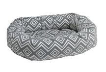 Dog Beds / by PupLife Dog Supplies