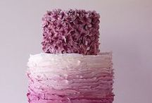 ace of cakes / by Anne Lindberg