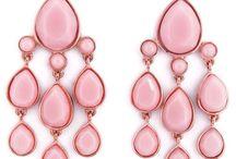 Jewelry / by Trendy & Thrifty