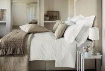 Home : Bedroom Sanctuary