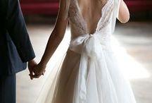 the wedding board / by Anne Lindberg
