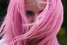 hairtastic colour