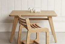 Design KIDS FURNITURES / #kids #design #furniture