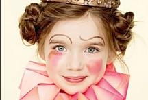 Photography / #photography #kids #children