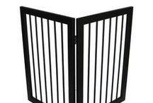 Dog Gates / by PupLife Dog Supplies