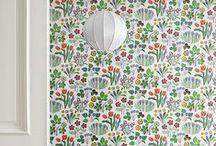 Print & pattern / by Shaelynn Christine