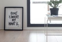 home style / by babyspace