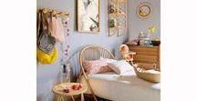 (girls) KIDS ROOMS / #kids #rooms #girls