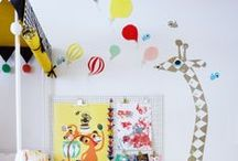 Wall Stickers / #wall #stickers #decals #kids #rooms