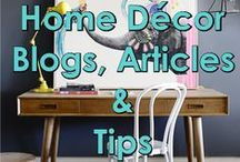 vavoom media hub / Pins of blogs by our own team and by others! Check out our blogs about DIY tips, home decor and interiors, + catch a glimpse of what others are blogging about!