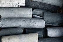 Color GREY / #color #grey #couleur #gris