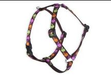 Dog Harnesses / by PupLife Dog Supplies