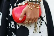 CLOTHES, SHOES, AND HANDBAGS / My lust list. Clothes, shoes, and handbags I love to look at. / by South Shore Decorating