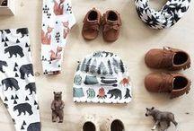 story MOUNTAIN BEAR / #bear #boy #kidsroom #decoration