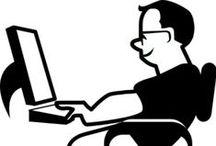 IT Jobs / Find IT jobs in your area #ITJobs #jobs #hiring