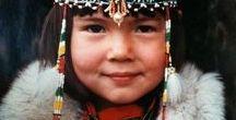 sakha yakut