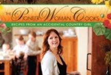 Books Worth Reading / by Kesha Gooding