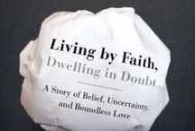 Books Worth Reading / A few books we love! / by Loyola Press