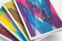 Inspiring Design / by Virginia Otto-Hayes