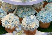 Cupcake Couture / by Tammy M. Smith