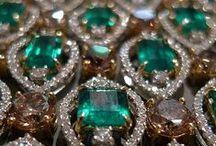 Jewelry Artists I Love / by Caren Duaarte