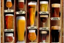 Spirits + Brewskis / Cellar 70 knows beer.