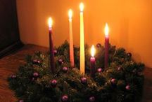 Advent / by Loyola Press