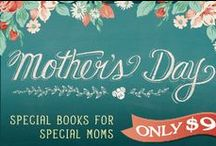 Mother's Day / by Loyola Press