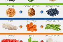 Eat / Food I need to learn, food I love and yummy treats!  / by Yaz Raja Designs