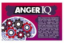 Freudian Slip: Anger/Aggression / Tools and resources for kids who struggle with anger and aggression.