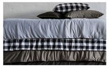 S A L T. / SALT offers home essentials and accessories focused on beautifully made bed linen - We love what we create and create what we love. ENJOY! https://www.facebook.com/SaltStoreZa http://www-saltstore-co-za.myshopify.com/
