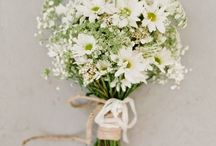 S&L | Hochzeitsstrauß, Wedding Bouquet, Brautstrauß, inspiration / Wedding Bouquet, Brautstrauß & Hochzeitssträuße zum Verlieben, Brautjungfern bouquet,