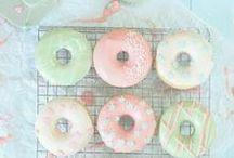 tiny bakes