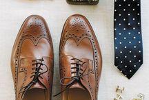 S&L | Bräutigam Styling / Bräutigam Styling, Ideen, Inspiration, Trends, Looks, Man Style
