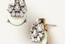 S&L    Brautschmuck, Wedding, Bride Jewels