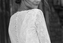 S&L | KOLLEKTION / Brautkleider und Hochzeitskleider von Silk & Lace. Kommt uns besuchen und probiert die Kleider vor Ort an! Besucht uns auf silkandlace.de und vereinbart eure ANPROBE oder ruft uns an +49 (0) 30 545 99 565 - www.silkandlace.de Brautkleid, A-Linie, Prinzessin, 2016, 1017, Trending, Bride Look, Bride Dress, Wedding, Brautkleid, Hochzeitskleid Berlin, Weddingdress, Brautmode
