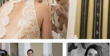 S&L | JOMALONE EVENT SNAPSHOTS / Brautkleid trifft Duft: JoMalone London & Catwalk Silk & Lace