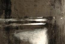 toile / by Stephanie Hamel