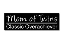 Twins - For my boys / by Courtney Russell