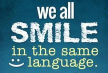Languages / Languages are an asset. Let's celebrate all of them.