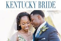COVERS - Kentucky Bride / Kentucky Bride debuted in August of 2008. Here are all of our covers ...