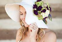 Headpieces - Kentucky Bride / Photos featured in Kentucky Bride Magazine