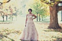 Gowns - Kentucky Bride