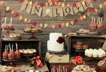FABULOUS  Holiday Recipes and Ideas! / Here you can find the BEST holiday recipes and ideas all in one place!   I would love to have you pin to this board, first FOLLOW it then please e-mail Parrish at Lifewiththecrustcutoff@gmail.com.  No spam please :)