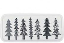 christmas by Marimekko / Christmas according to Finnish label Marimekko.