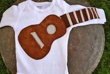 Duds for Little Dudes / by Laura Gorman