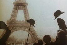 ♔ More France