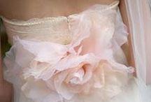 ♔ Haute Couture