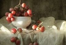 ♔ Food Photography